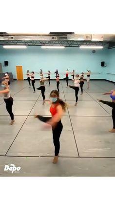 Ballet Dance Videos, Dance Tips, Dance Choreography Videos, Dancer Workout, Dance Workout Videos, Gymnastics Skills, Gymnastics Workout, Dance Memes, Dance Humor