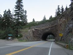 Bear Creek Trail Colorado | ... Southwestern Colorado: Bear Creek National Recreation Trail near Ouray