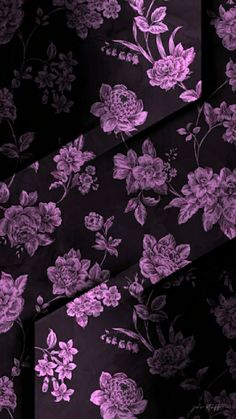 Pretty Phone Wallpaper, Alexander Mcqueen Scarf, Walls, Wallpapers, Wands, Wallpaper, Wall