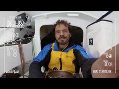 I piaceri della vita  in oceano: un piatto di pasta - YouTube