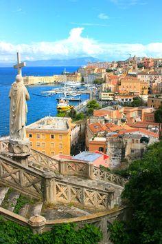 #Italy #Gaeta #travel