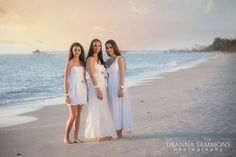 Deanna Sammons Photography