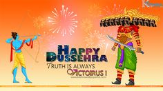 Download Free Dussehra HD Wallpapers, images, photos and pics. Happy Dussehra Wallpapers, Krishna Wallpaper, Pictures Images, Hd Wallpaper, Social Media, Free, Wallpaper In Hd, Wallpaper Images Hd, Social Networks