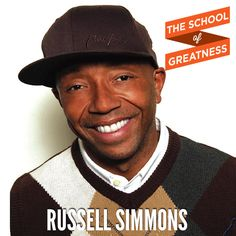 287---The-School-of-Greatness---RussellSimmons