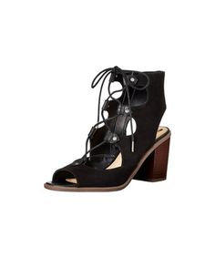 af27f8d28faaee CIRCUS BY SAM EDELMAN CIRCUS BY SAM EDELMAN WOMENS KIERA SUEDE OPEN TOE  CASUAL ANKLE STRAP SANDALS.  circusbysamedelman  shoes