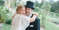 Jutta&Markus #lovestory #wedding #georgischloss #südsteiermark Cowboy Hats, Wedding, Fashion, Valentines Day Weddings, Moda, Fashion Styles, Weddings, Fashion Illustrations, Marriage
