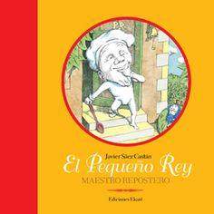 La tercera historia del afamado autor Javier Sáez Castán narra una incursión aventurada en el arte de cocinar a partir de métodos muy peculiares.