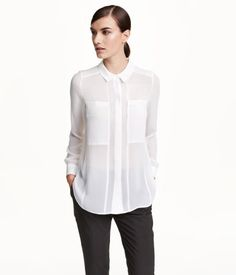 210 Best Tops Dressy Images In 2019 Blouses Cami Clothes For Women