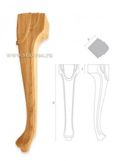 Wood Carving Patterns, Carving Designs, Furniture Legs, Wooden Furniture, Dining Room Table Legs, Leather Tooling Patterns, Metal Engraving, Clay Design, Classic Furniture