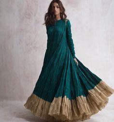Pakistani Dresses, Indian Dresses, Indian Outfits, Indian Attire, Indian Wear, Indian Designer Outfits, Designer Dresses, Casual Dresses, Fashion Dresses