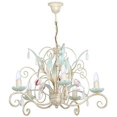 Luce 5 Ceiling Lights Chandeliers LUMINEX http://www.amazon.co.uk/dp/B00L3Z08S0/ref=cm_sw_r_pi_dp_5b2Xvb0T1S9F4