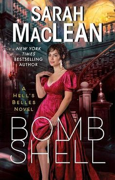 Bombshell is one of the best summer reads of 2021. Check out all of the best books to read this summer in this book list. Best Summer Reads, Best Beach Reads, Historical Romance Novels, Romance Novel Covers, Beach Reading, Got Books, Book Club Books, Bombshells, Bestselling Author