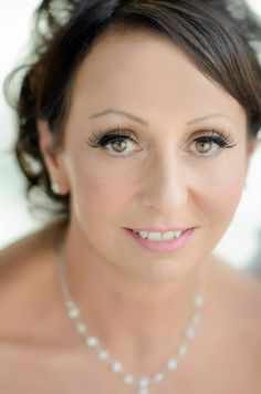 Tracie & Paul - 28 August 2014 - Happily Ever After Weddings