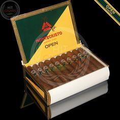 Churchill Cigars, Romeo Y Julieta, Cuban Cigars, True Beauty, Trinidad, Two By Two, The Incredibles, Smoke, World