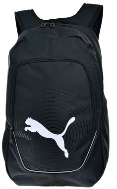 Znalezione obrazy dla zapytania plecak puma