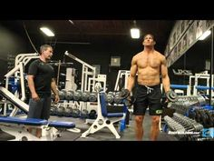 True Muscle Trainer: 9 Weeks To Elite Fitness - Bodybuilding.com