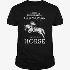 Horse, Order HERE ==> https://www.sunfrog.com/Automotive/Horse-258583327-Guys-Black.html?8273 #horselovers #horserider #horseriding