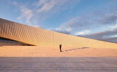AL_A, Piet Niemann · MAAT – Museum of Art, Architecture and Technology