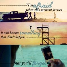 wallpaper tumblr bts lyrics - Buscar con Google