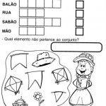 melhores atividades de festa junina para ensino fundamental