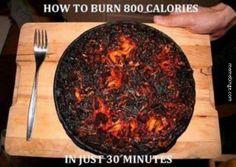 The secret to burning calories. http://mbinge.co/1okyg1T