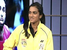 PV Sindhu Asks For Patience For Junior Players To Do Well On International Stage Badminton League, P V Sindhu, Olympic Champion, Poster Making, Premier League, Athletes, Patience, Olympics, Stage