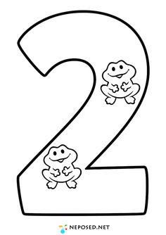 Numbers Preschool, Math Activities, Preschool Activities, Educational Games, Good Morning Quotes, Kindergarten, Snoopy, Learning, Drawings
