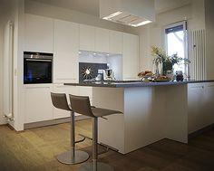 Kitchen#design#rollandiarredamenti