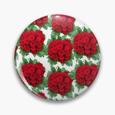 Things To Buy, Stuff To Buy, Buy Roses, Red S, Glossier Stickers, Order Prints, Raspberry, Just For You, Buttons