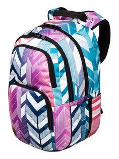 roxy backpacks - Pesquisa Google