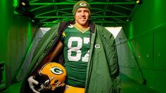 Cream of the Crop: What makes Jordy Nelson the NFL's best deep threat