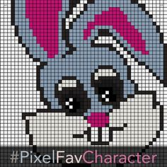Color Therapy Tuesdays Pixel Challenge PixelFavCharacter Started In Our App Read The Instruction Below
