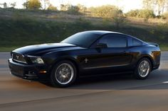 ford mustang 2013 - Google Search