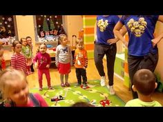Zumba Kids, Exercise For Kids, Youtube, Blog, Blogging, Youtubers, Youtube Movies