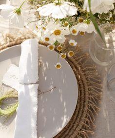 A Jenni Kayne Wedding: Inside Our Creative Director's Dreamlike Island Nuptials   Living   Rip & Tan Orange Wine, Advice For Bride, Cottage Wedding, Event Design, Our Wedding, Field Wedding, Wedding Bells, Wedding Flowers, Floral Wedding