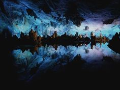 cave images   Caves, Caves Information, Karst Facts, News, Photos -- National ...