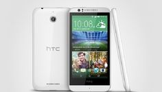 HTC Desire 510 Goes Official | Liquid Android Read here- http://liquidandroid.com/htc-desire-510-goes-official/ #HTC #HTCDesire #HTCDesire510 #HTCDesire510Preview #Android #AndroidPhone #AndroidDevice #HTCNews