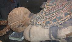 #Мумии #мистерии #археология http://sanovnik.bg/n3-56642