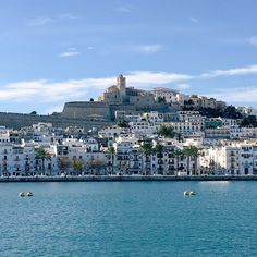 Ibiza in de winter: zon en rust: http://www.followmyfootprints.nl/ibiza-winter-zon-en-rust/
