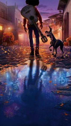 Disney channel, animated movie posters, new movie posters, disney movie posters, disney Disney Pixar, Disney Animation, Film Disney, Disney Cartoons, Disney And Dreamworks, Disney Movies, Disney Kunst, Arte Disney, Disney Magic