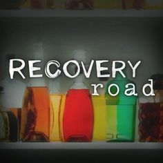 TV Talk: Recovery Road