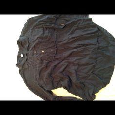 Button down shirt plus size Button down shirt torrid Tops Button Down Shirts