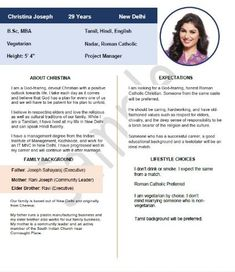 Resume Biodata for marriage images pics photo for girls and boys Resume Format Free Download, Biodata Format Download, Muslim Girls Photos, Girl Photos, Girl Photo Download, Marriage Biodata Format, College Girl Photo, Bio Data For Marriage, Marriage Images