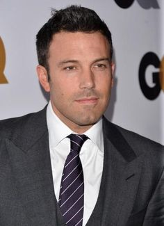 Celebrity cars: Ben Affleck has bad luck with Land Rover (Video) -- #funny #cars #automobile #benaffleck #celebrity