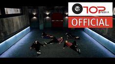 TEEN TOP(틴탑)_재밌어?(Love_is) M/V
