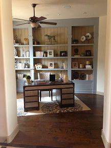 furnished model homes in arizona, home decor, pool designs