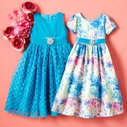 Take a look at the Fancy a Dance? event on #zulily today!