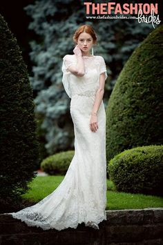 catherine-langlois-2016-bridal-collection-wedding-gowns- http://thefashionbrides.com/page/2/