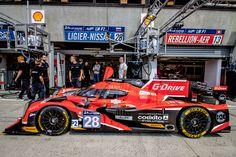 Le Mans, G Drive, Indy Cars, Grand Prix, Nascar, Race Cars, Porsche, Auto Racing, Sports