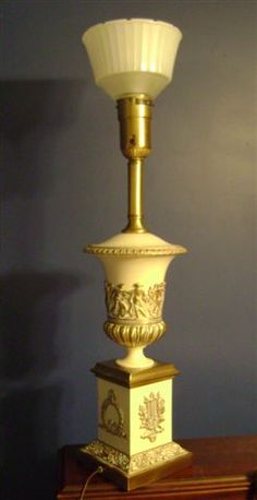 1000 Images About Rembrandt Lamps On Pinterest